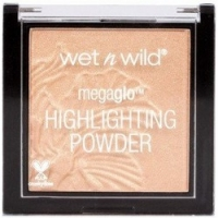 Wet-n-Wild MegaGlo Highlighting Powder Precious Petals - Пудра-хайлайтер, тон E321b, 5,4 г