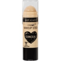 Wet-n-Wild MegaGlo Makeup Stick Concealer You Are a Natural - Корректор-стик, тон E809, 6 мл
