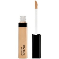 Wet-n-Wild Photo Focus Concealer Light Med Beige - Корректор жидкий, тон E841b, 8 мл