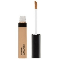 Wet-n-Wild Photo Focus Concealer Medium Tawny - Корректор жидкий, тон E842b, 8 мл