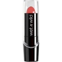 Wet-n-Wild Silk Finish Lipstick What`s Up Doc - Помада для губ, тон E515d, 20 г