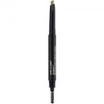 Фото Wet-n-Wild Ultimate Brow Retractable Pencil Taupe - Карандаш для бровей автоматический, тон E625a, 2 мл