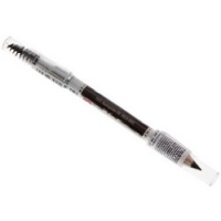 Wet-n-Wild Color Icon Brow Pencil brunettes do it better - Карандаш для бровей, тон e6231
