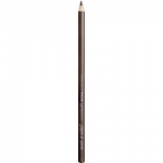 Фото Wet-n-Wild Color Icon Kohl Liner Pencil Pretty In Mink - Карандаши для глаз, тон E602A, 1,14 г