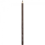 Фото Wet-n-Wild Color Icon Kohl Liner Pencil Sima Brown Now - Карандаши для глаз, тон Е603A, 1,14 г