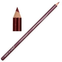 Wet-n-Wild Color Icon Lipliner Pencil chestnut - Карандаш для губ, тон E711