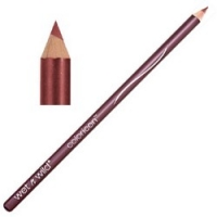 Wet-n-Wild Color Icon Lipliner Pencil fab fuschia - Карандаш для губ, тон E664c