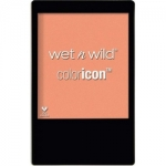 Фото Wet-n-Wild Color Icon Mellow Wine - Румяна тон E3282, 5,9 г