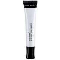 Wet-n-Wild Photofocus Eyeshadow Primer Only A Matter Of Prime - Основа для макияжа глаз, тон E8511, 10 мл