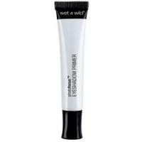 Wet-n-Wild Photofocus Eyeshadow Primer Only A Matter Of Prime - Основа для макияжа глаз, тон E8511, 10 мл