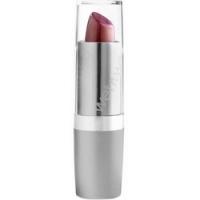 Wet-n-Wild Silk Finish Lipstick Dark Pink Frost - Помада для губ, тон E530D, 20 г