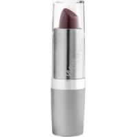 Wet-n-Wild Silk Finish Lipstick Dark Wine - Помада для губ, тон E536A, 20 г