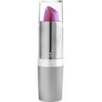 Wet-n-Wild Silk Finish Lipstick Fuchsia With Blue Pearl - Помада для губ, тон E527B, 20 г