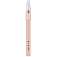 Wet-n-Wild Ultimate Brow Hightlighter Highlight Of My Life - Карандаш-хайлатер для бровей, тон E633, 2 мл