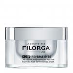 Фото Filorga - Реверс Айз Идеальный мультикорректирующий крем для контура глаз, 15 мл