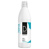 Купить Tefia Beauty Shape - Бальзам для всех типов волос, 1000 мл