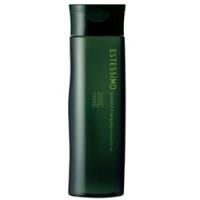 Lebel Estessimo Shampoo Relaxing - Шампунь для волос расслабляющий, 200 млLebel Estessimo Shampoo Relaxing - Шампунь для волос расслабляющий, 200 мл купить по низкой цене с доставкой по Москве и регионам в интернет-магазине ProfessionalHair.<br>
