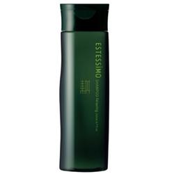 Lebel Estessimo Shampoo Relaxing - Шампунь для волос расслабляющий, 200 мл