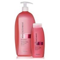Brelil Colour Shampoo Sublimeches - Шампунь для нейтрализации желтизны волос, 1000 млBrelil Colour Shampoo Sublimeches - Шампунь для нейтрализации желтизны волос, 1000 мл купить по низкой цене с доставкой по Москве и регионам в интернет-магазине ProfessionalHair.<br>