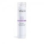 Revlon Professional Intragen S.O.S. Calm Shampoo - Шампунь для чувствительной кожи, 250 мл