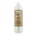 TIGI Bed Head for Men Clean Up - Мятный кондиционер для волос, 750 мл