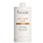 Revlon Professional Intragen Anti-Hair Loss Shampoo - Шампунь против выпадения волос, 1000 мл