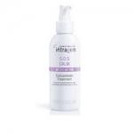 Revlon Professional Intragen S.O.S. Calm Concentrate Treatment - Крем-cыворотка для чувствительной кожи, 125 мл