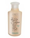 Kapous Treatment - Шампунь от выпадения волос 250 мл