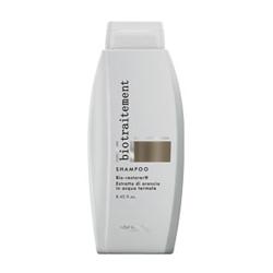 Brelil Bio Reconstruction Shampoo - Шампунь восстанавливающий 250 мл
