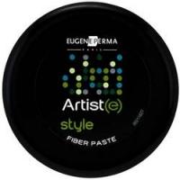 Eugene Perma Artiste Style Fiber Paste - Паста для эластичной укладки волос, 125 гEugene Perma Artiste Style Fiber Paste - Паста для эластичной укладки волос, 125 г купить по низкой цене с доставкой по Москве и регионам в интернет-магазине ProfessionalHair.<br>