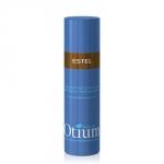 Estel Otium Aqua - Сыворотка для волос экспресс-увлажнение, 100 мл