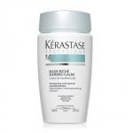 Kerastase Sensidote Dermo-Calm - Шампунь-ванна для чувствительной кожи головы и сухих волос 250 мл