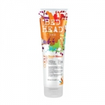 TIGI Bed Head Colour Combat Dumb Blonde - Шампунь для блондинок 250 мл