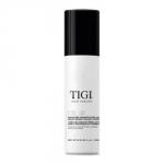 TIGI Hair Reborn Resurfacing Lusterizer - Молочко для совершенной гладкости волос 200 мл