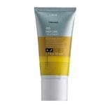 Lakme Teknia Deep care treatment - интенсивное восстанавливающее средство, для сухих или поврежденных волос 50 мл