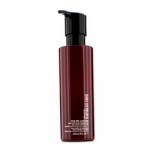 Shu Uemura Art Of Hair Color Lustre Brilliant Glaze Conditioner - Кондиционер для окрашенных волос, 250 мл.