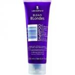Lee Stafford Bleach Blonde Shampoo - Шампунь для осветленных волос, 250 мл