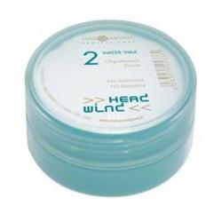 Hair Company Head Wind Top Fix Water Wax - Водный воск 100 мл