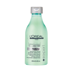 L'Oreal Professionnel Expert Volumetry Shampoo - Шампунь для придания объёма 250 мл