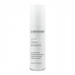 La Biosthetique Structure Creme Reparatrice - Интенсивная маска для восстановления волос 100 мл