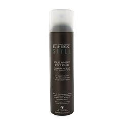 Alterna Bamboo Style Deep Cleanse Clarifying Shampoo - Сухой спрей-шампунь для свежести и объема 150 мл