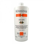 Kerastase Nutritive Irisome Lait Vital Iris Royal - Молочко Витал 1000мл