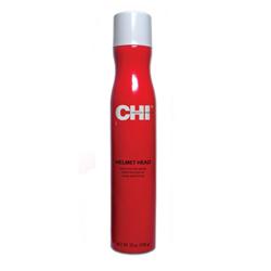 CHI Helmet Head Spray - Чи Лак сильной фиксации 284 гр