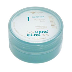 Hair Company Head Wind Top Fix Shaper Wax - Моделирующий воск 100 мл