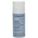 Selective On Care Scalp Specifics Dandruff Control Shampoo - Шампунь от перхоти 250 мл