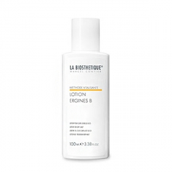 La Biosthetique Methode Vitalisante Ergines B - Лосьон для сухой кожи головы 100 мл