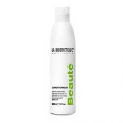 La Biosthetique Daily Care Conditionneur Beaute - Кондиционер фруктовый для волос всех типов 250 мл