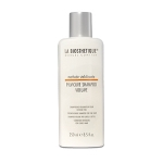 La Biosthetique Methode Stabilisante Pilvicure Shampoo Volume - Шампунь для тонких волос (для придания объема) 250 мл