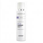 La Biosthetique Dermosthetique Anti Age Shampooing Actif F - Шампунь клеточно-активный для тонких волос 200 мл