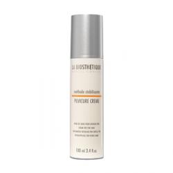 La Biosthetique Methode Stabilisante Pilvicure Creme - Кондиционер-маска для тонких волос 100 мл
